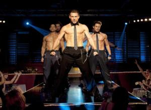 McConaugheys-Magic-Mike-is-a-strip-tease-KC1P0JNL-x-large