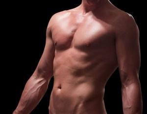 512px-Male_nude_torso